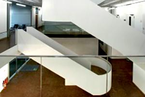 Konfigurator akustyki - obiekty oświatowe